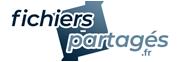 Fichiers Partagés - Votre site préconçu de partage sélectif de fichiers